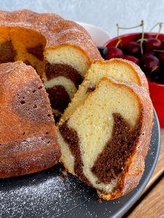 Cornbread, Latte, Ethnic Recipes, Food, Millet Bread, Essen, Meals, Yemek, Corn Bread