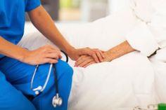¿Falta comunicación en la relación médico-paciente?