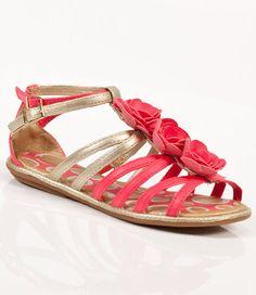 Pampili Footwear- kids