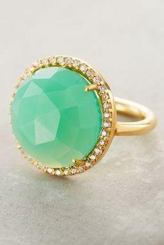 Rosaline Ring