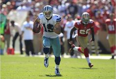 Miles Austin take it to the house 53 yards.