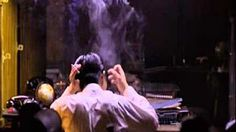 In the mood for love - YouTube #romantik