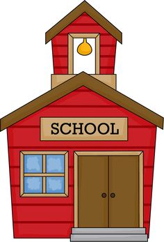 This is best School Open House Clip Art Animated Welcome Back To School Clipart Clip Art 6 for your project or presentation to use for personal or commersial. 100 Days Of School, School Fun, Primary School, School Ideas, School Holidays, School Hacks, School Stuff, Back To School Clipart, Animation Schools