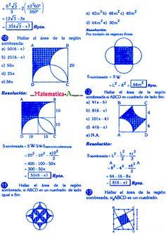 Geometry Formulas, Geometry Problems, Physics Formulas, Physics And Mathematics, Math Word Problems, Calculus, Algebra, Geometry Questions, Symmetry Worksheets