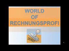 http://www.rechnungsprofi.eu    Software, Programme, Tools, Softwareentwicklung, kostenlose Downloads, Demos