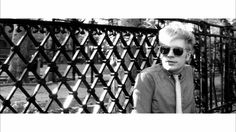Patrick Stump - This City ft. Lupe Fiasco  One of my favorite Patrick Stump song.