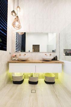12 best 2intwelve collaboration bathrooms images rh pinterest com