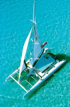 Imagine sailing this luxurious baby through the tranquil Arabian Sea? www.tourismoman.com.au