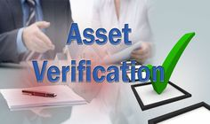 What is an asset search? These ventures reveal esteem and any potential liabilities that might be attached to a property. Resource examinations happen day by day to encourage people and organizations fulfill their due tirelessness, settle individual damage cases, gather obligation, and confirm budgetary articulations amid a separation or tyke bolster case