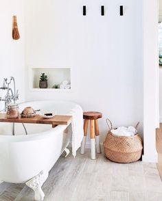 553 best bathroom ideas images in 2019 city bathroom inspiration rh pinterest com