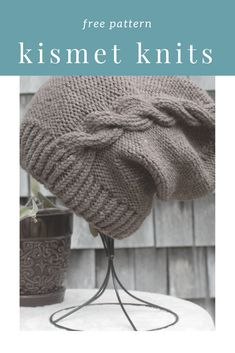 Knitting, for beginners, projects, patterns. coat, blanket, ideas, stitches, scarves, humor, baby, sweaters, arm, free, beginner, scarf, blanket, mittens, hats, baby, easy, sweater, shawl, slippers, dishcloth, how to start, patterns, afghan, blanket, learn