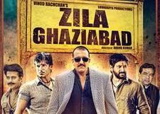 Film Screening :: Zila Ghaziabad - MyBindi - South Asian Arts, Entertainment and Lifestyle