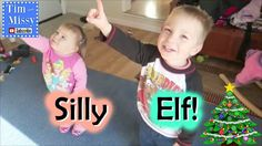 See what Elf is up to today!!  Subscribe & Share!  https://www.youtube.com/channel/UChPVm7mp_mrV0cduxIwGeBg?sub_confirmation=1 Previous Vlog       G E T   T O   K N O W   U S  !  !  !     MEET THE YANDOWS!  https://www.youtube.com/watch?v=z-AfWPJ4Qa4&index=8&list=PLG6Nu9KsIw0wDRuWXb1D1z9M-5j6_dU0Y WHO'S MORE LIKELY TO... CHALLENGE  https://www.youtube.com/watch?v=eKCL_12-qfo&index=16&list=PLG6Nu9KsIw0wDRuWXb1D1z9M-5j6_dU0Y OUR WEDDING…