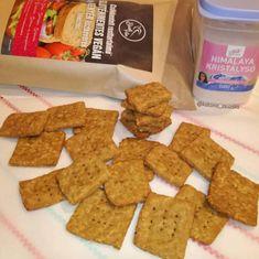 Éhezésmentes karcsúság Szafival - Szafi Free csökkentett rosttartalmú ropogós sajtkeksz (gluténmentes, tejmentes, tojásmentes, vegán) Gingerbread Cookies, Vegan, Desserts, Free, Gingerbread Cupcakes, Tailgate Desserts, Deserts, Postres, Dessert