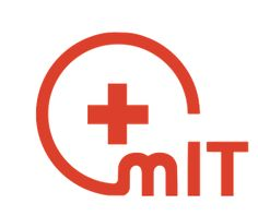 Medical Information Technologies, s.r.o. Vachova 43/5 602 00 Brno tel.: 00420…