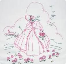 sue southern belle patterns에 대한 이미지 검색결과