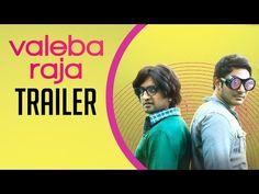 Valeba Raja Official Trailer