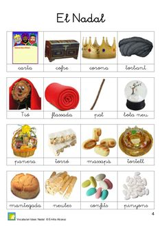 Way To Learn Spanish Words Way To Learn Spanish Activities Spanish Activities, Activities For Kids, Catalan Language, Teachers Corner, Homemade 3d Printer, Spanish Words, Spanish Language Learning, Popsicle Sticks, Reading Comprehension