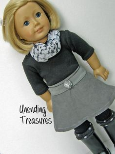 American+Girl+doll+clothes+18+inch+doll+by+Unendingtreasures,+$20.00