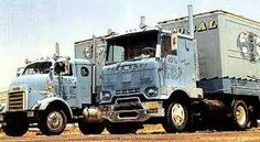 B F F D Bda E A Da F Trucks likewise E Aa A Ca F likewise Be B C D Fdc Bff Ef F in addition F D F F B E B F besides F Bcfe A C Abf A Ffc B C. on old coe trucks with sleepers