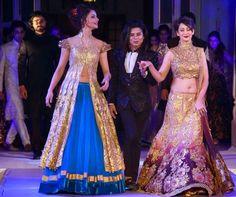 http://www.topnewsindia.com/2014/12/sikandar-nawaz-show-in-jaipur.html