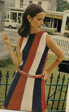 knit dresses patterns - Pesquisa Google