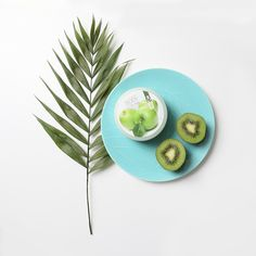Organic cosmetic for your body skin! Find your favorite taste! Summer Set, Body Care, Finding Yourself, Organic, Plates, Apple, Cosmetics, Tableware, Licence Plates