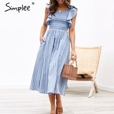 07f25591ec8dc 103 Best Work: Summer - Dresses images in 2019