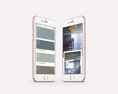 Digitalt fargekart fra Jotun Jotun Lady, Nye, Paint Colors, Phone, Painting, Cottages, Creative, Paint Colours, Telephone