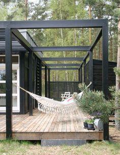http://husprojektdromhus.blogspot.nl/2010/07/tradack-planeras.html