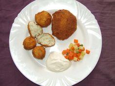 Ha már unod a . Muffin, Breakfast, Food, Breakfast Cafe, Muffins, Essen, Yemek, Meals