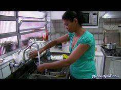 Profissão Repórter - 30/11/10 - Famílias sem-teto, Parte 1 - HDTV (720P)
