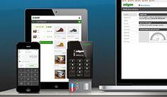 Adyen - A popular choice for International Payment Services