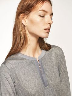 New In Clothing for Women   Massimo Dutti