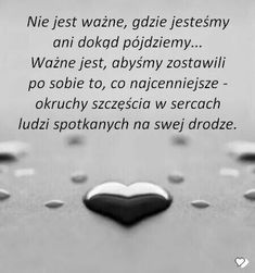 Thank You Letter, Wise Quotes, Motto, Good To Know, I Love You, Texts, Psychology, Nostalgia, My Life