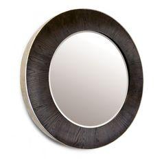 Waldorf Mirror by Quintus