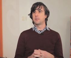 Watch: RocketHub's Brian Meece On How He Saw Crowdfunding Evolve In The Arts Scene