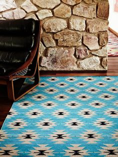 fair trade and eco friendly rugs from Armadillo & Co #fairtrade #rugs #decor