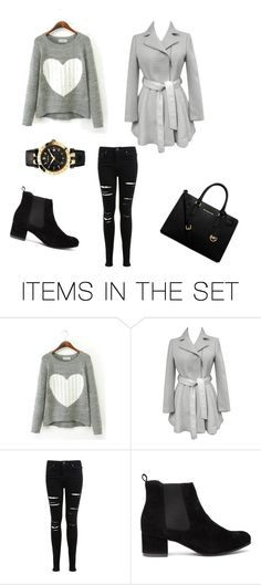 """Untitled #151"" by mesicselma ❤ liked on Polyvore featuring art"