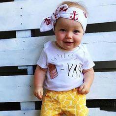 « FRY-YAY » BODYSUIT - funny baby onesie