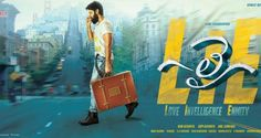 Download LIE 2017 Torrent Movie Telugu Full HD Film