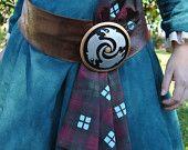 disney brave costume on Etsy, a global handmade and vintage marketplace.