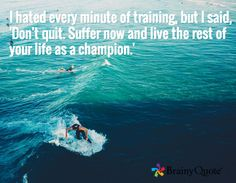 Enjoy the best Carl Jung Quotes at BrainyQuote. Quotations by Carl Jung, Swiss Psychologist, Born July Share with your friends. Friedrich Nietzsche, Lao Tzu Quotes, Life Quotes, Oprah Quotes, Quotable Quotes, Wisdom Quotes, Success Quotes, Quotes Quotes, Qoutes
