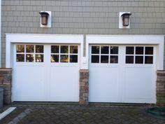 Fimbel ADS & Fimbel American Legends. Vinyl Door | Fimbel ADS Garage Doors ... pezcame.com