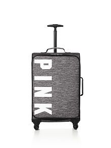Accessories - Blankets, Backpacks & More - PINK