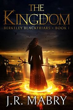 Bargain Book! Get 'The Kingdom' for only $.99  #kindle  https://www.amazon.com/Kingdom-Berkeley-Blackfriars-Book-ebook/dp/B079CZLN77?SubscriptionId=AKIAICGLF6B7LKGYASKQ&tag=itswritenow-20&linkCode=xm2&camp=2025&creative=165953&creativeASIN=B079CZLN77