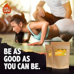 WIN ONE BAG OF Baobab  - Follow These Easy Steps to WIN this Giveaway  Step 1- Follow @goforlife_se Step 2- Like this Post  Step 3- Tag 2 Friends We will announce the winner in 24h --=-=-=-=-=-=-=-=-=-- Main Health Benefits of #Baobab --=-=-=-=-=-=-=-=-=-=-=-=-=-=-=-=-- Extracted from 500-year-old trees in the African plains have baobab long been a cornerstone of the African diet. With six times as much vitamin C in oranges twice as much calcium as milk higher levels of potassium than a…