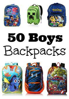 Kids & Baby's Bags Honest Bag School Girl Ninjago School Bags Boys Girls Printing Backpacks School Supplies Satchel Mochila Girls Kids Back Pack Book Bag
