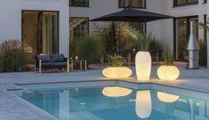 Degardo GmbH Lighting Yes!!
