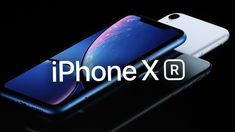 GameSpot - Apple Keynote New, Cheaper iPhone XR Price And Release Date Announced: As expected, Apple revealed several new… - View Iphones For Sale, Cheap Iphones, Mac Book, Iphone 7 Review, Apple Iphone, Ios, Smartphone, Gold Apple Watch, First Iphone